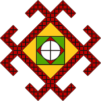 Daivos Logotipas