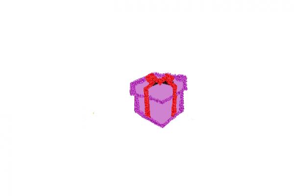 Dovanų kortelė – kuponas